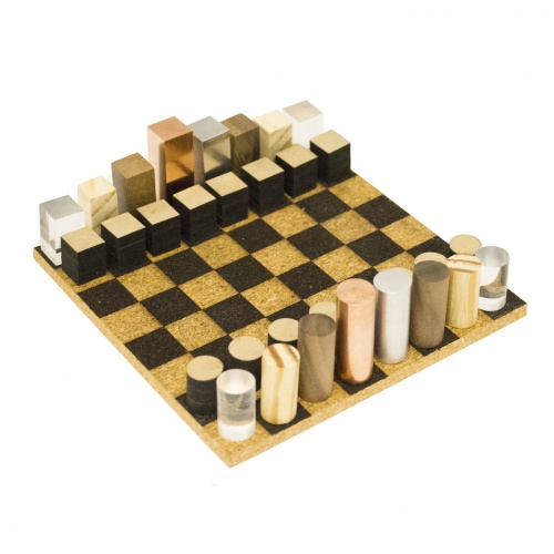 material-advantage-chess-set-limited-edition-design-by-sammy-arschavir