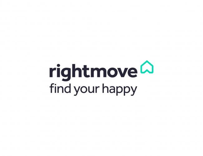rightmove_logo