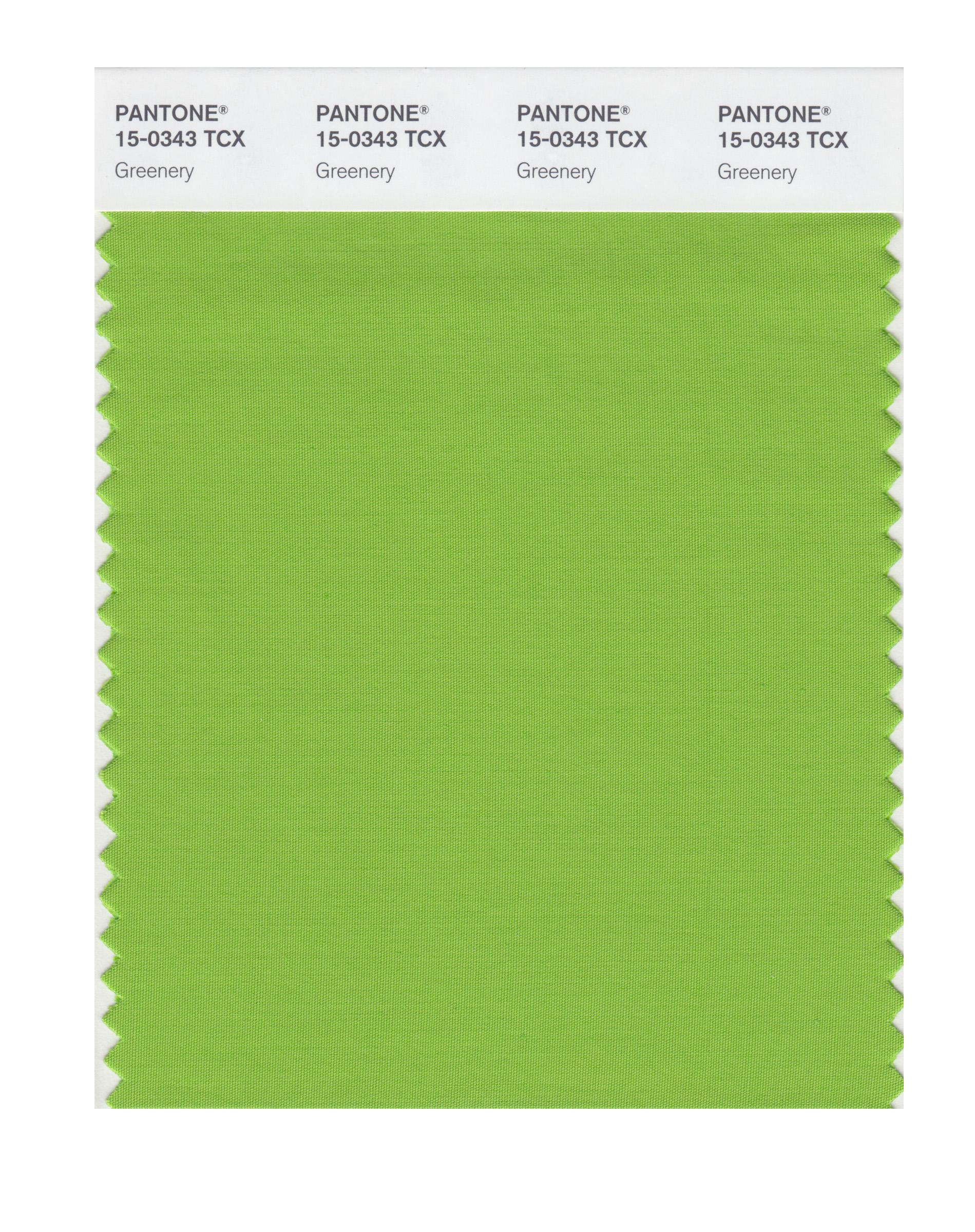 pantone-15-0343-greenery