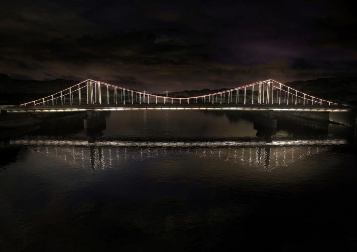chelsea-bridge-c-mrc-and-leo-villareal-and-lifschutz-davidson-sandilands