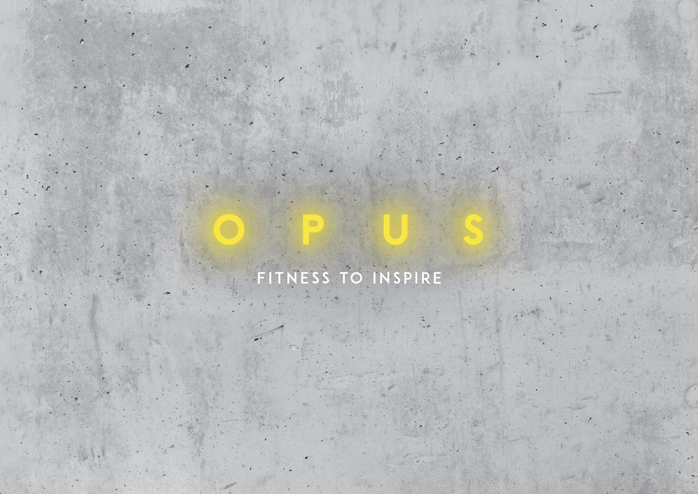 230516-opus-branding-final