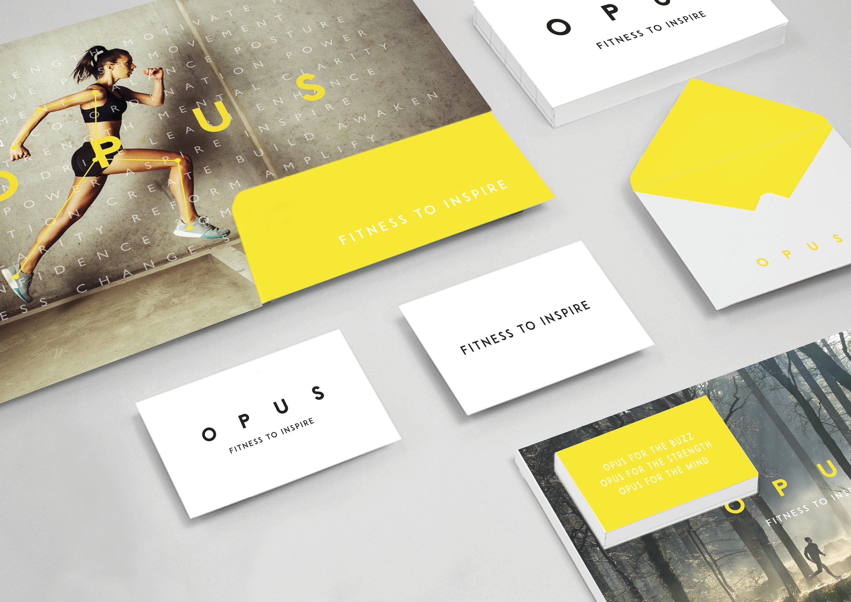 230516-opus-branding-final4