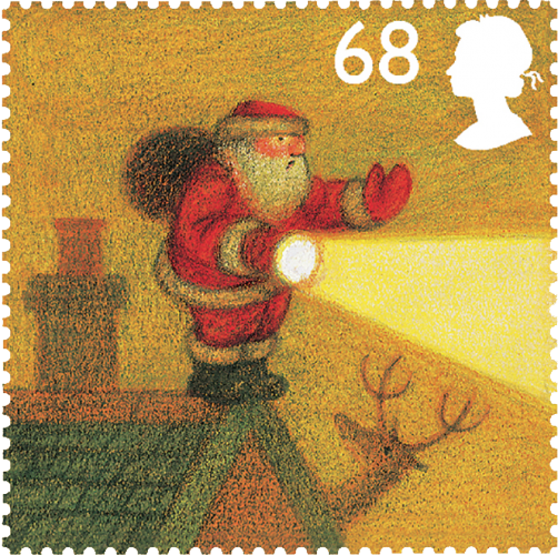 royal-mail-christmas-stamp-2004-68p