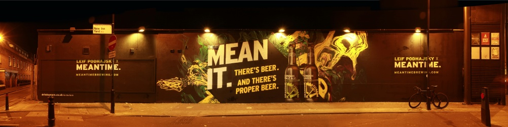 mean-it-mural-image-001
