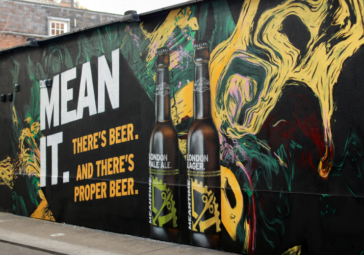 mean-it-mural-image-003