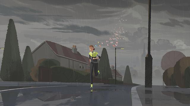 nl_final_07w