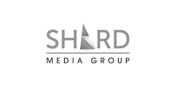 shard