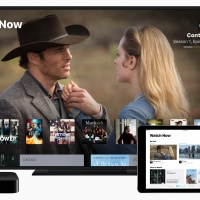 apple-tv-app-1