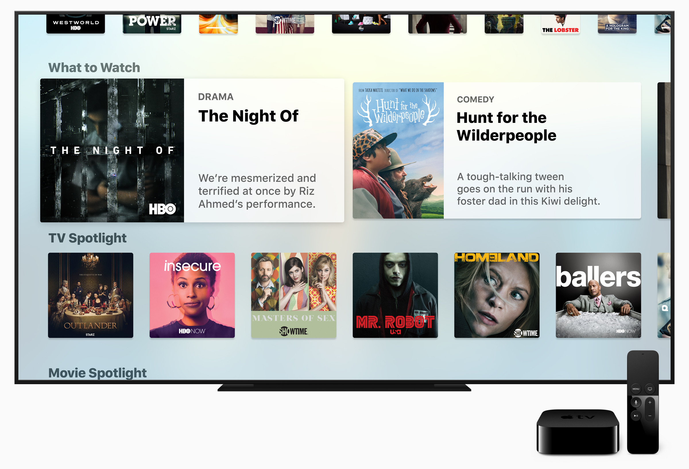 apple-tv-app-2