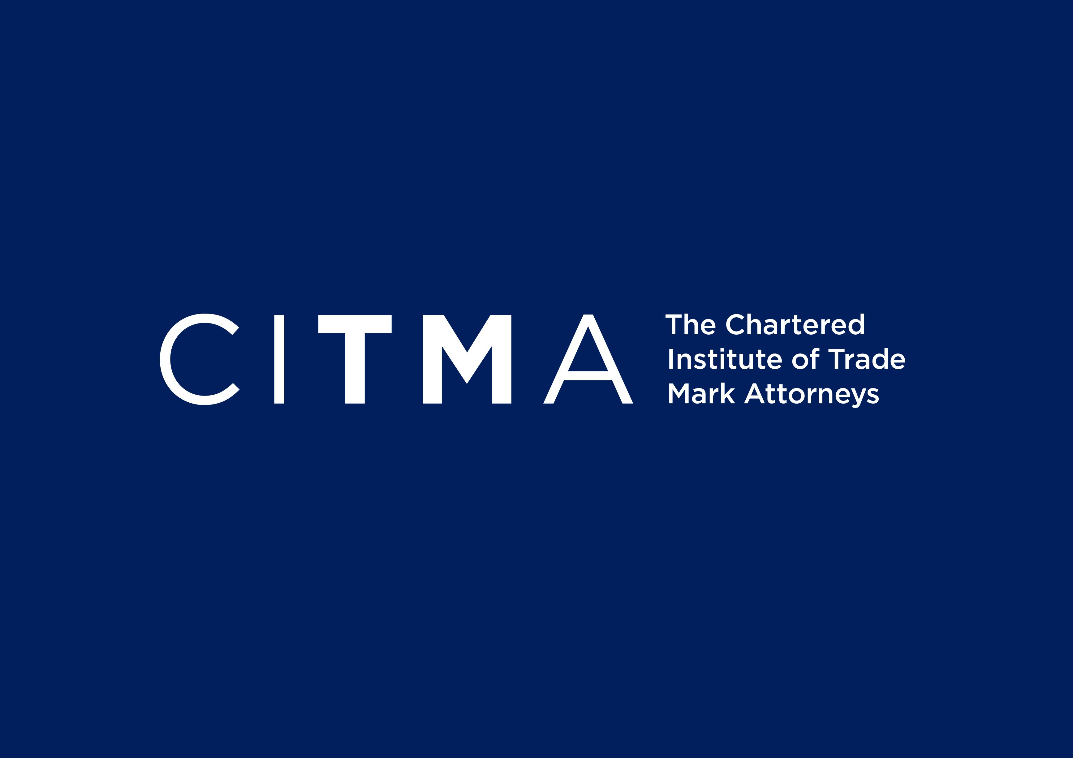 citma_logotypedescriptor
