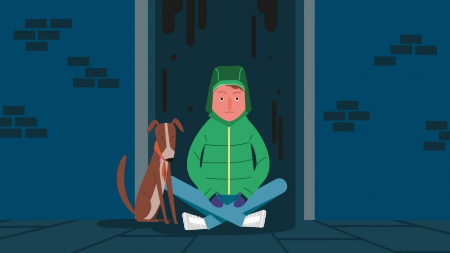jelly-london-christmas-crisis-homeless-animation