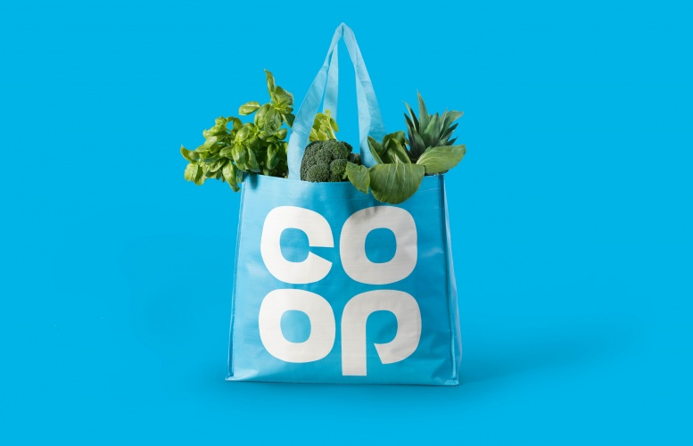 north_coop_001_bag