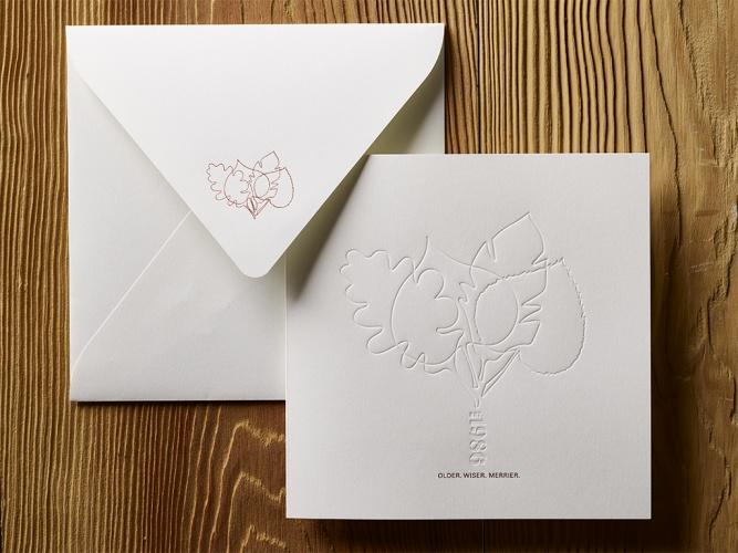 design-bridge-card-front-back-1