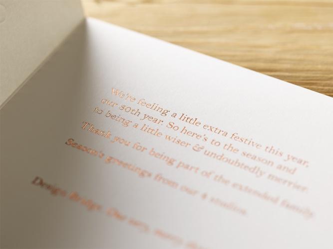 design-bridge-card-lettering