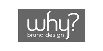 Why Brand Design