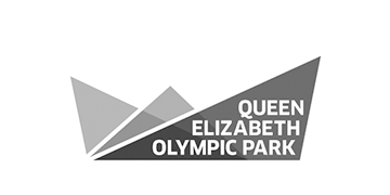 queen-elizabeth-park