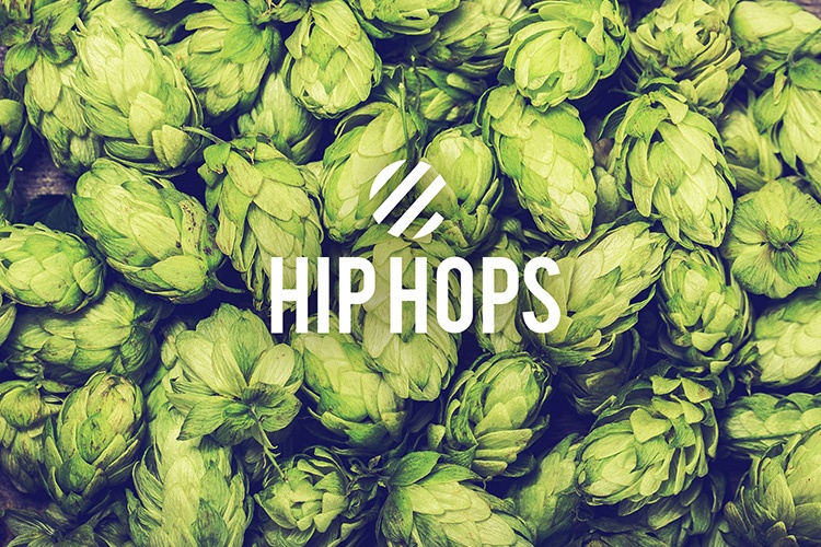 hip-hops-012