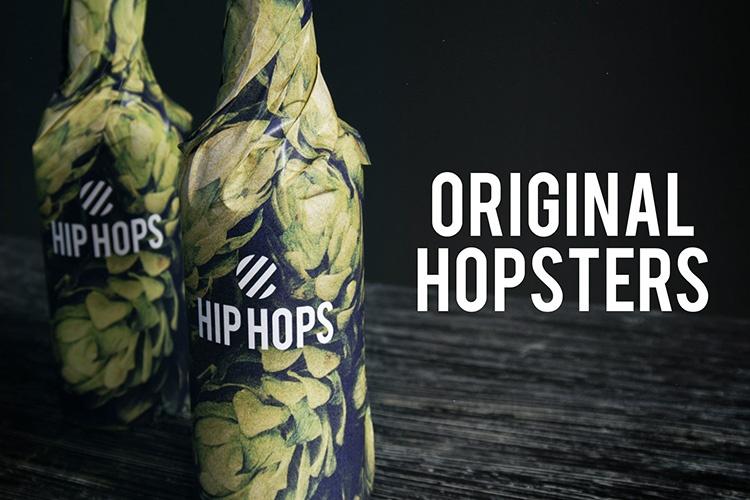 hip-hops-14