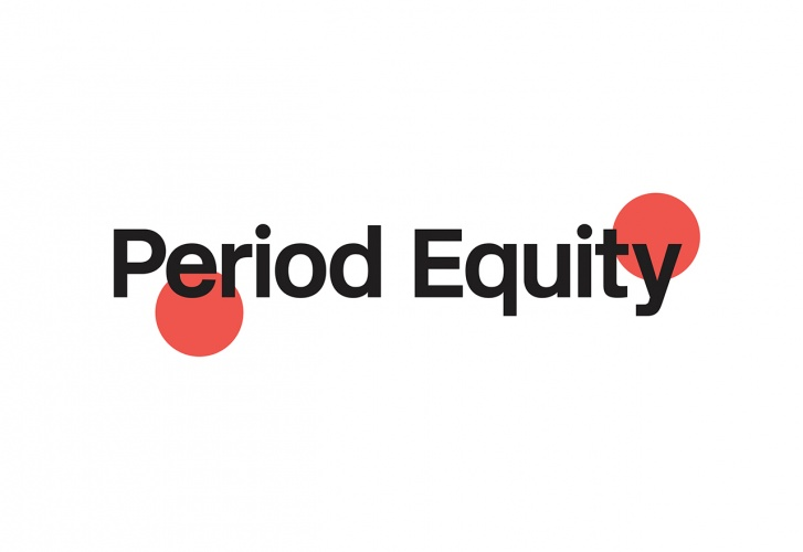 ps_period_equity_01