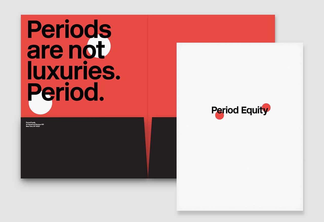 ps_period_equity_03