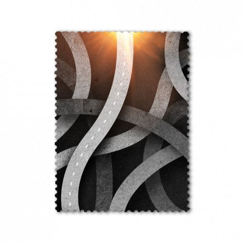 havennightshelter_stamp01