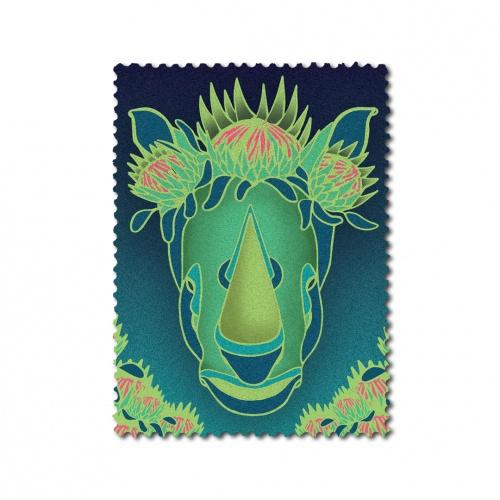 havennightshelter_stamp011