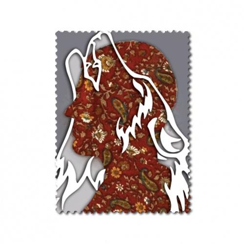 havennightshelter_stamp016