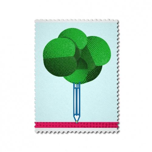 havennightshelter_stamp017
