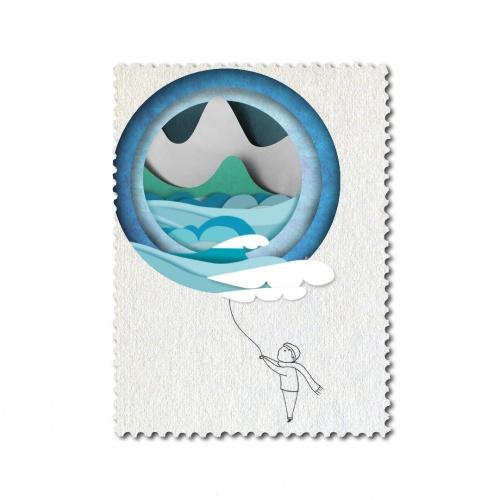 havennightshelter_stamp018