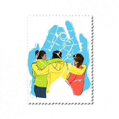 havennightshelter_stamp019