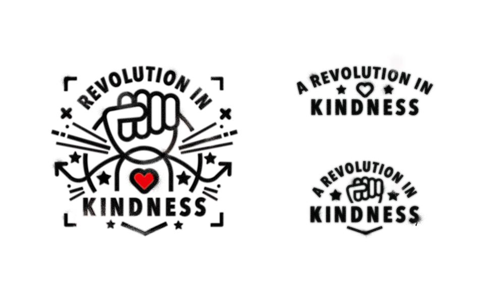 04-spray-logos