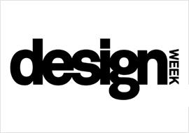 DesignWeek – Magazine