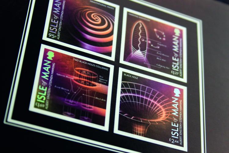 hawking_redmayne_stamp_book_07