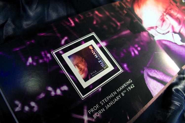 hawking_redmayne_stamp_book_11