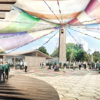 02-designs-for-the-new-scouting-museum-by-tate-harmer