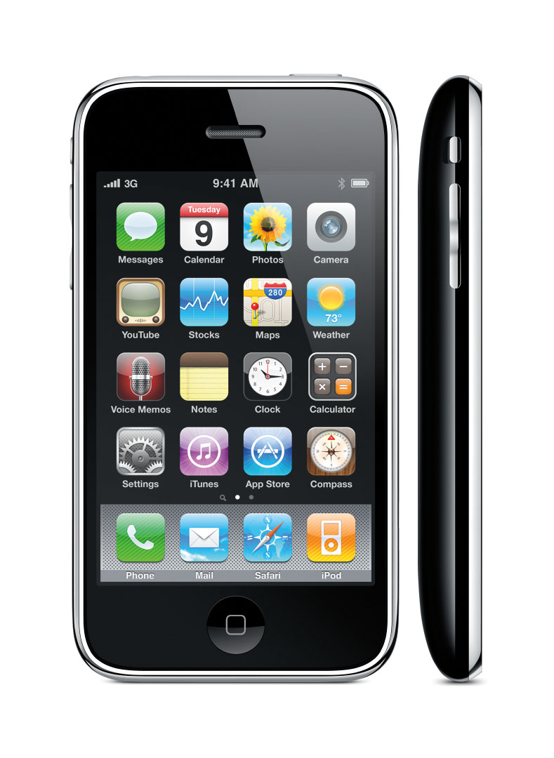 iphone3gs_pf-ps_homescreen_pr-print