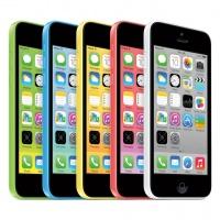 iphone5c_34fl-lineup_homescreen_pr-print
