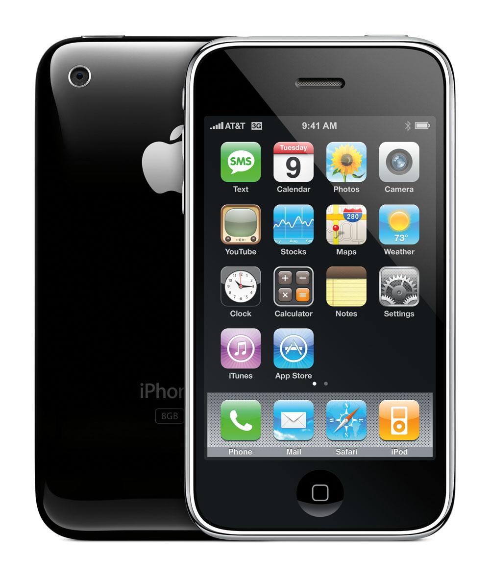 iphone3g_pb-pf_homescreen_pr-print