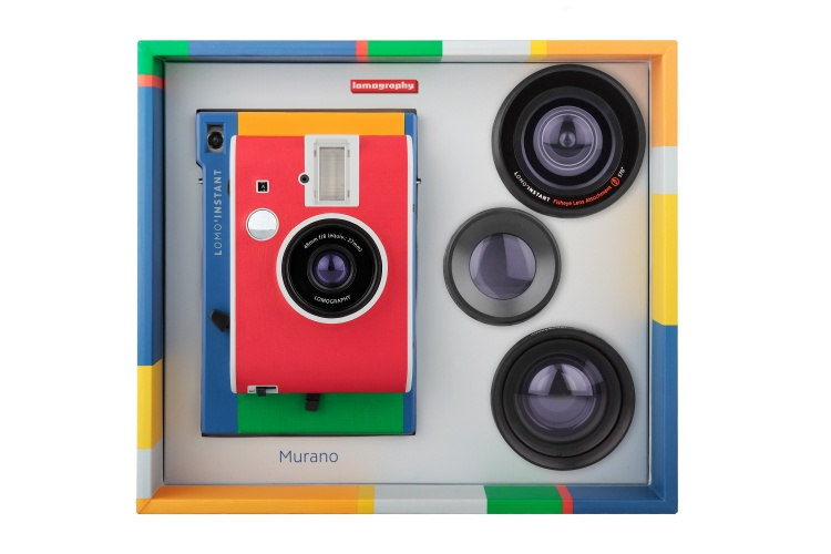 lomoinstant_murano_front_lens-kit-packaging