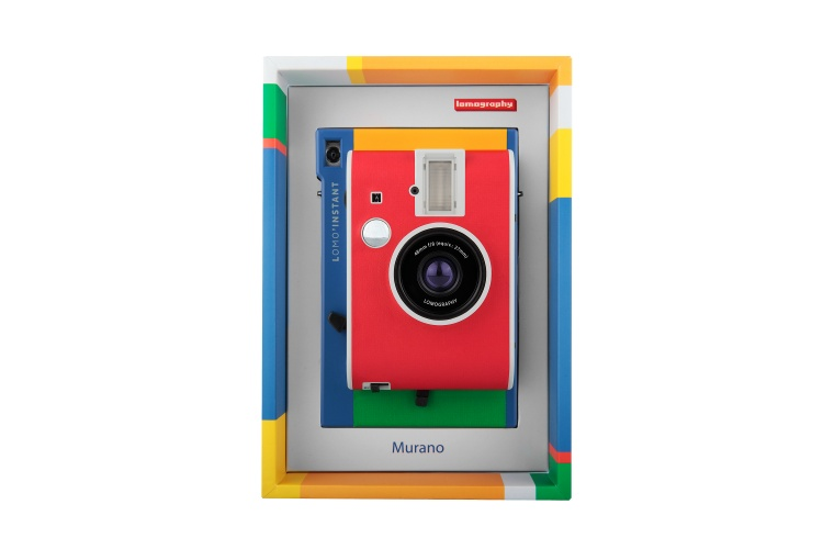 lomoinstant_murano_front_single-packaging