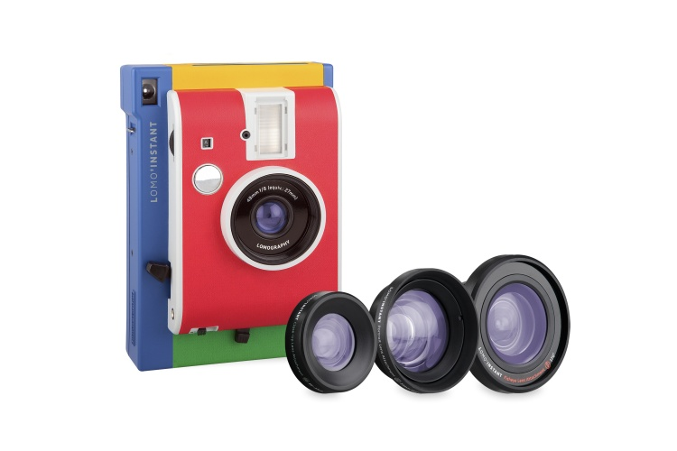 lomoinstant_murano_quarter-right_with-lenses