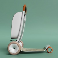 priestmangoode_new-old_scooter-for-life_side
