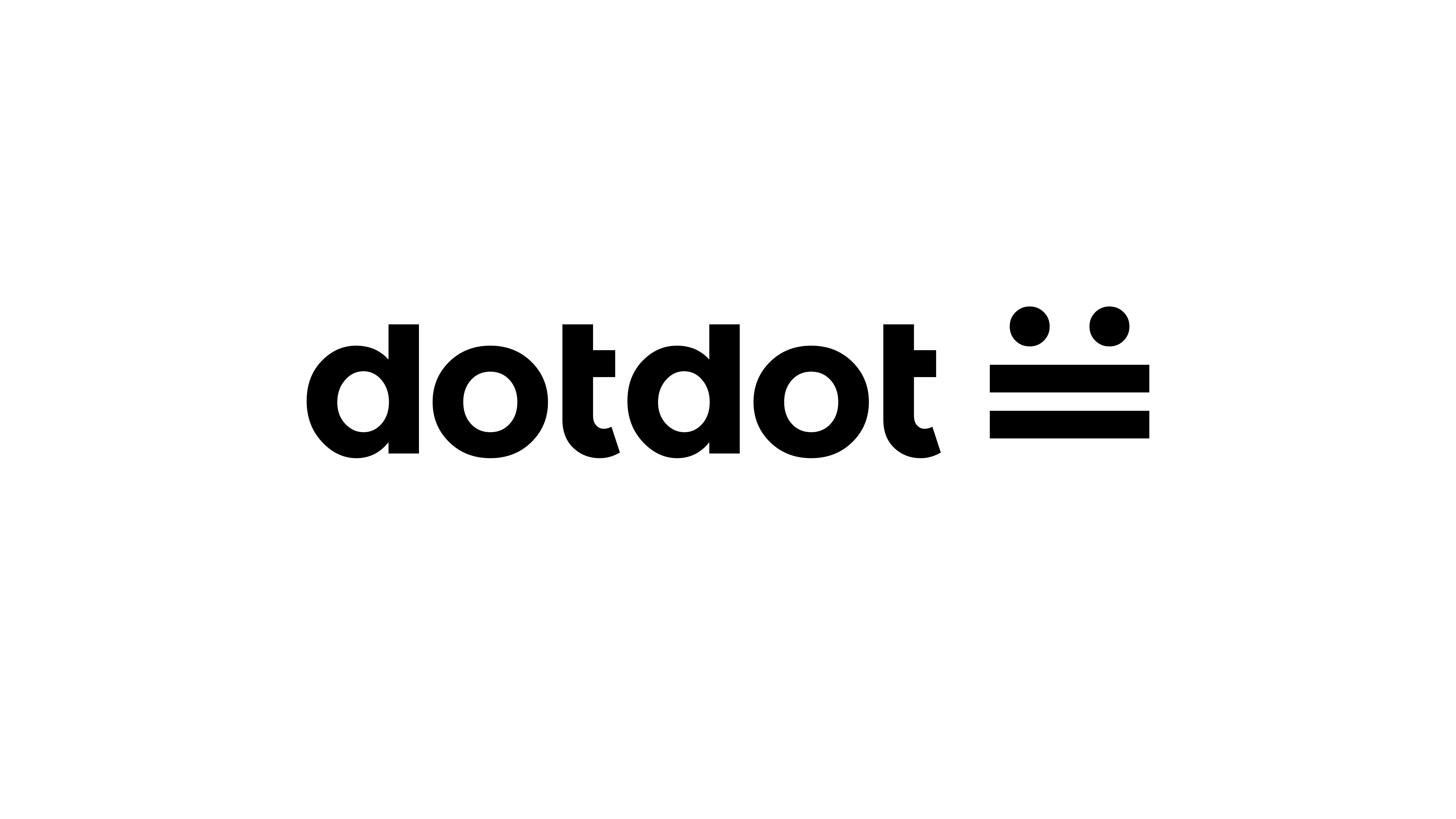 00_dotdot-lockup