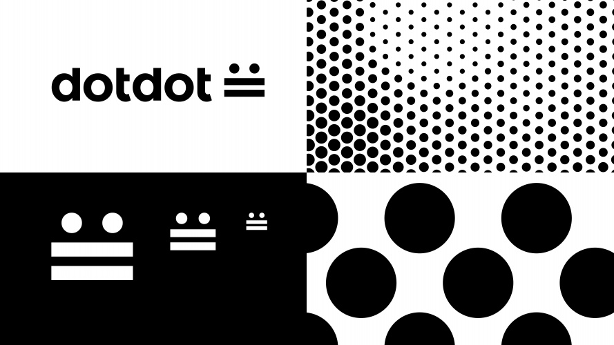 01_dotdot_brand-elements