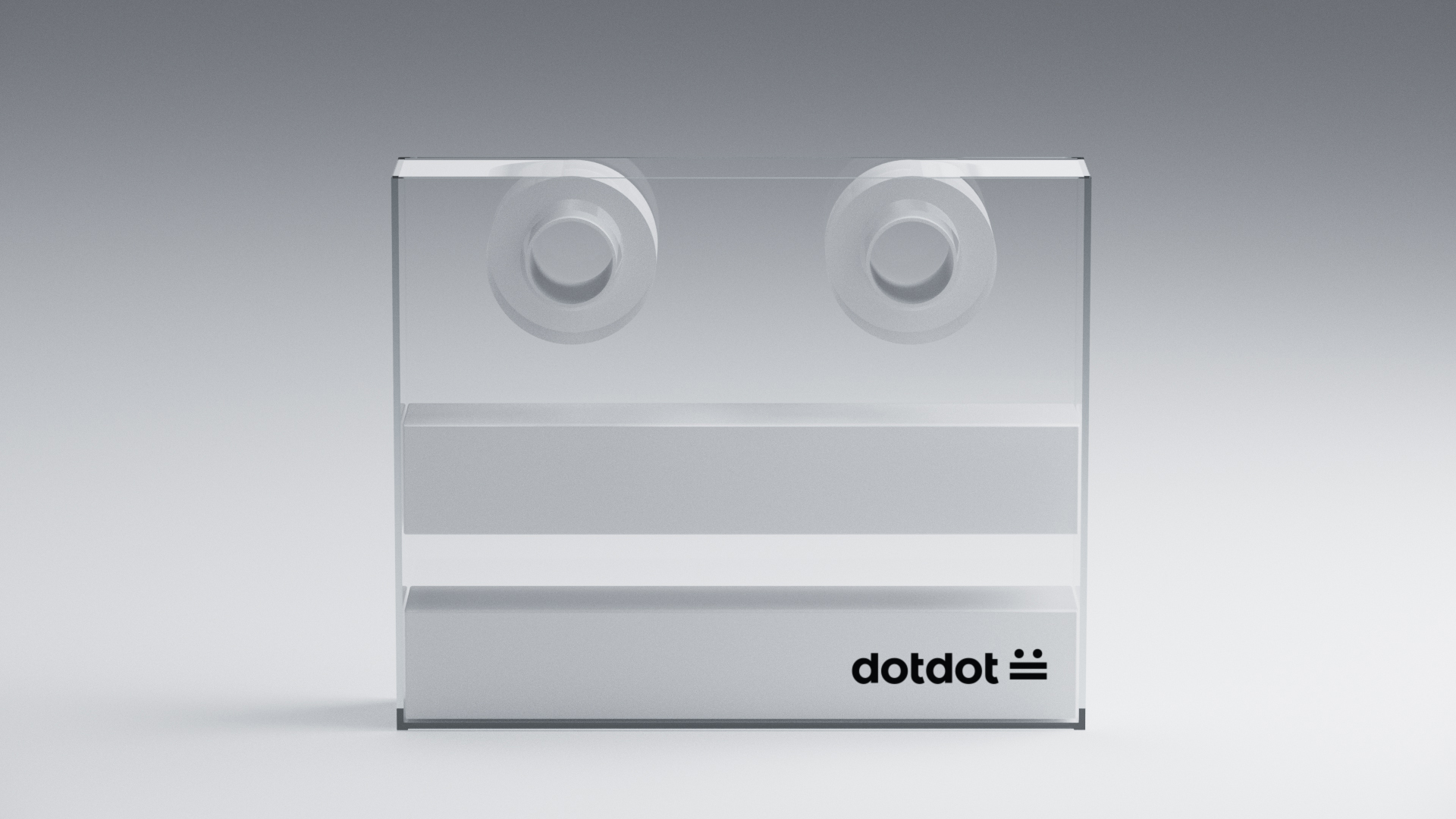 06_dotdot_tape-dispenser