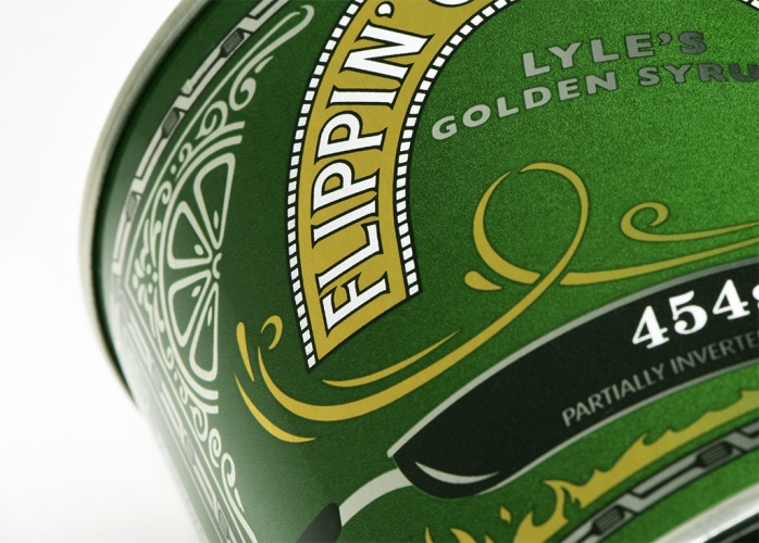 lyles-golden-syrup-flippin-good-flip-detail-v1