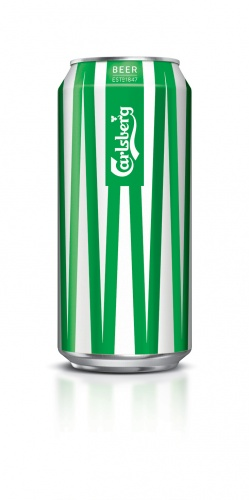 export-cgl-can_440ml_cmyk_barley