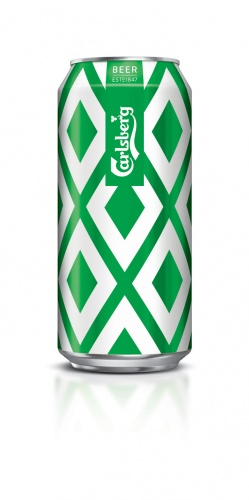export-cgl-can_440ml_cmyk_hops