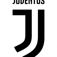 """Juventus seeks to go """"beyond football"""" with new brand"""