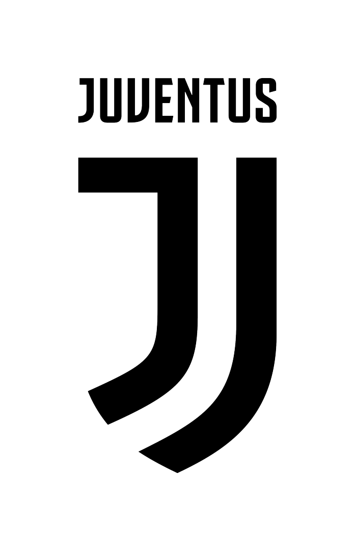 Time Juventus
